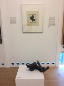 Ausstellung Bleiburg (3)